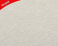 Мебельная ткань шенил  FLORY X LT BEIGE ( производитель  Bibtex)