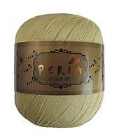 Пряжа Peria Cotton Life 325