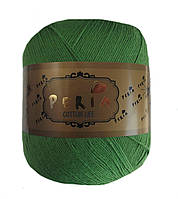 Пряжа Peria Cotton Life 392