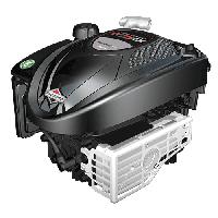 Двигатель бензиновый BRIGGS & STRATTON 675EX Series (5.5 л.с.)