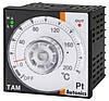 Аналоговый терморегулятор до 400*С тип РТ100