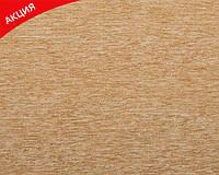 Мебельная ткань шенил  FLORY X CACAO ( производитель  Bibtex)