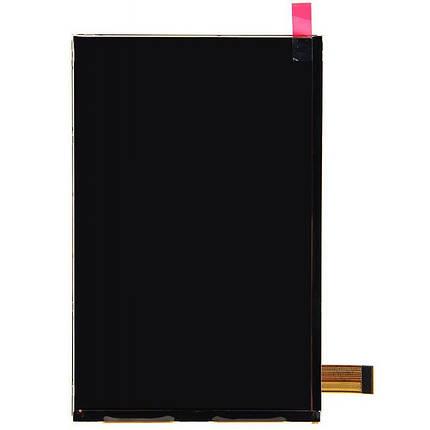 Оригінальний дисплей для планшета Asus MeMO Pad HD7 ME173X (K00B) (WX3-SL01), фото 2
