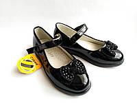 Шкільне взуття Clibee в Україні. Порівняти ціни b42b293c3b874