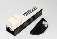 Машинка для набивки сигаретных гильз высокого качества