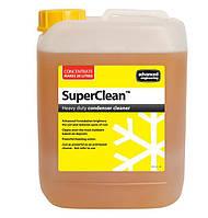 SuperClean 5 литров