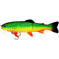 Приманка Westin Tommy the Trout 25cm 160g