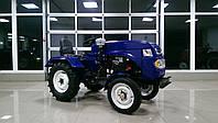 Трактор Булат - Т240