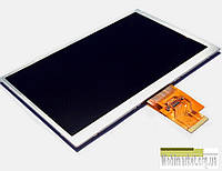Дисплей для планшетів Ainol Novo 7 Elf 2; Acer Iconia Tab A100, Iconia Tab B1-710, Iconia Tab B1-A71...