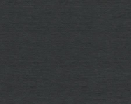 Обои однотонные насыщенно-черного цвета 937543.