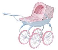 Коляска для куклы Zapf Baby Anabell Винтаж (1423488)