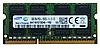 Оперативная память Samsung SO-DIMM DDR3 (2x8GB)16Gb 1600MHz PC3-12800 Original Apple Macbook Pro iMac