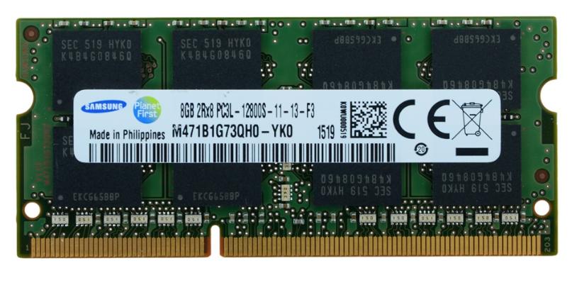 16GB KIT 2X 8GB PC3-12800 APPLE MacBook Pro APPLE iMac APPLE Mac mini MEMORY RAM