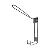 Пристрій для ліктьового дозування рідких засобів СЩУ-01М