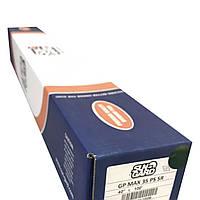 Тонировочная пленка Sungard GP MAX 35 %