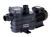 Насос Power Flo II 14 м3/г, 220В, 0,75кВТ, фото 1