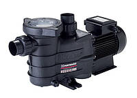 Насос Power Flo II 10 м3/г, 220В, 0,55кВТ