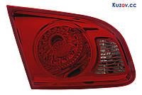 Фонарь задний Hyundai Santa Fe 06-10 CM правый (FPS) внутренний