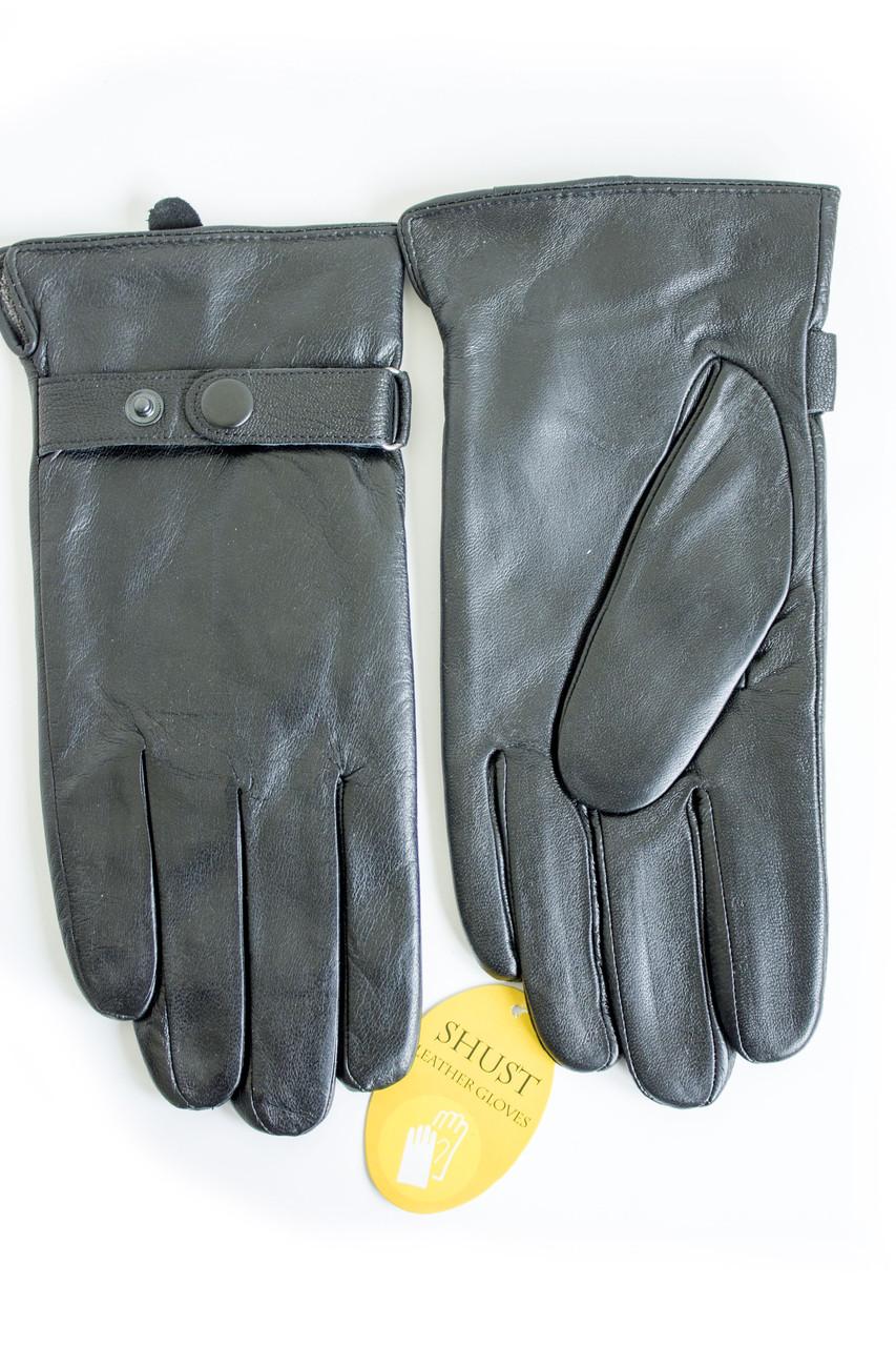 Мужские зимние перчатки Большие F50-16001s2