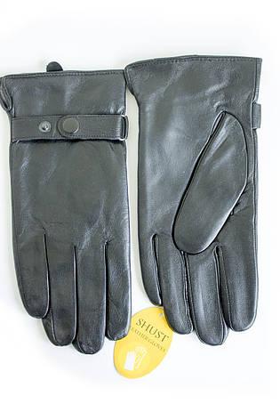 Мужские зимние перчатки Большие F50-16001s2, фото 2