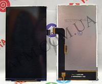 Дисплей (LCD) Bravis Tau