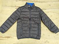 Куртка для мальчика Glo-story. Размеры 158,164, фото 1