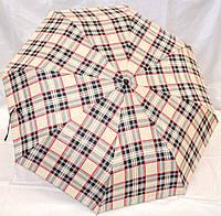 Женские зонты Автомат (6 цветов)