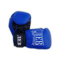 Боксерские перчатки LEV (комби) 6 oz