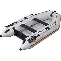 Лодка Колибри КМ-300 без коврика