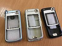Корпус Nokia 6680.Кат.Копия А