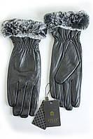 Женские перчатки Felix