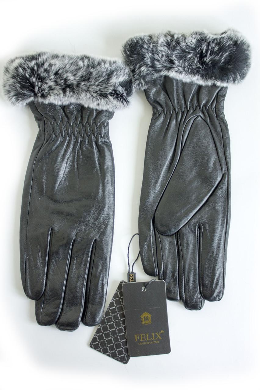 Женские перчатки Felix 10w-665