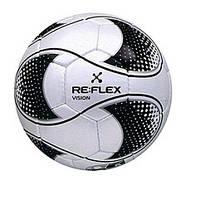 Футбольный мяч  RE:FLEX Vision SG-2007