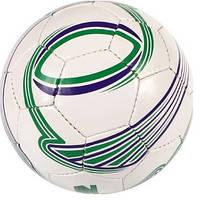 Футбольный мяч  Rucanor Kavala