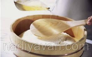 Уксус рисовый для суши 18л, фото 3