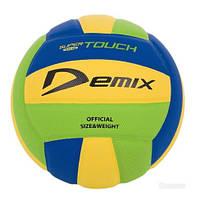 Волейбольный мяч Demix VLPU440DMX
