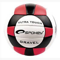 Волейбольный мяч  Spokey Fun Start 80907