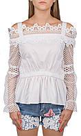 Блуза NO SECRETS 171SW038