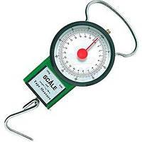 Весы Lineaeffe 22 кг круглые