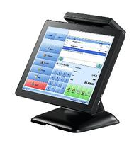 Elanda T320C POS-терминал с сенсорным экраном