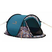 Палатка Easy Camp ANTIC