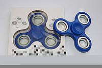 Спиннер Spinner M2 Blue (Металокерамика)