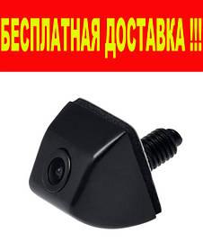 Камера заднего вида CYCLON RC-11 + бесплатная доставка по Украине