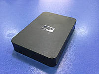 Внешний Жесткий диск USB HDD WD 500B/ 2.5'' / 5400об/мин/ USB 2.0