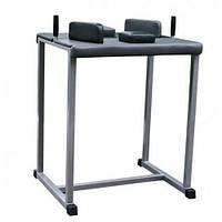 Стол для армрестлинга СТ 704