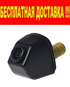 Камера заднего вида CYCLON RC-12 + бесплатная доставка по Украине