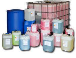 Теплоносители для гелиосистем и систем отопления