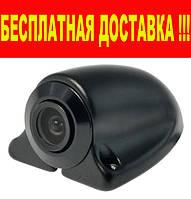 Камера заднего вида CYCLON RC-16 + бесплатная доставка по Украине