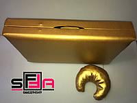 Кушетка GOLD