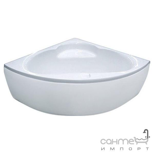 Ванны Appollo Акриловая ванна Appollo TS-970